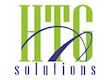 HTG Solutions